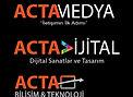 actads_edited.jpg