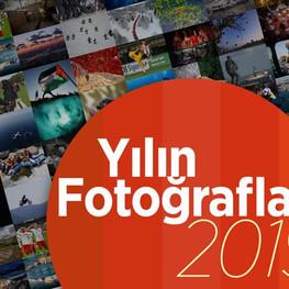 Yılın Fotoğraflarına Oy