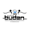 destek-budan.png