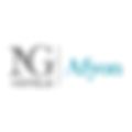 destek_ng-hotels.png