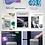 Thumbnail: UV Sterilize Çanta - UV BAG