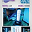 Thumbnail: Ultraviyole Sterilize - UV Home