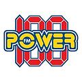 powerfm.png