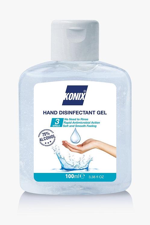 Hand DisinfectantGel