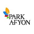 destek-parkafyon.png