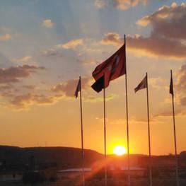 İzmir Turizm Fuarı'nda MXGP Tanıtımı Yapılacak