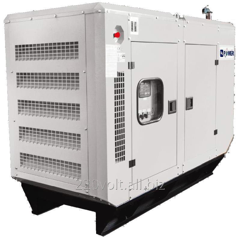 Generator7