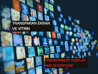 TV%20Screens_edited.jpg