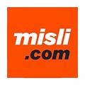 destek-misli-com.png
