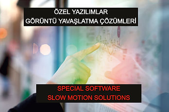 Touchscreen%20Computer_edited.jpg