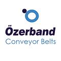 destek-ozerband.png