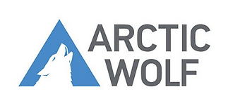 Arctic Wolf Logo.PNG