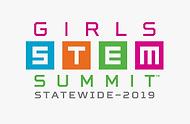 stem summit.PNG