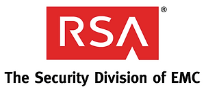 RSA NEw.PNG