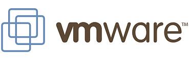 VMW new.PNG