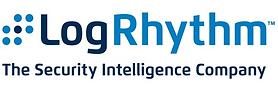 logrythm new.PNG