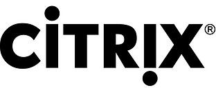 Citrix new.PNG