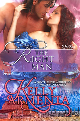 KellyArmenta_TheRightMan_cover_HR.jpg