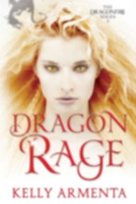 KellyArmenta_DragonRage2000.jpg