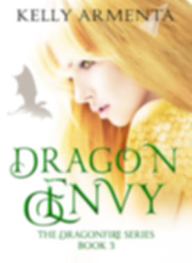 Dragon Envy eBook - 2600 x 3560.jpg