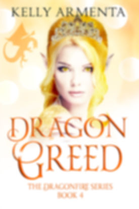 Dragon Greed - 1800 x 2700.jpg