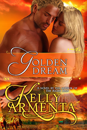 KellyArmenta_GoldenDreams_cover_800px.jpg