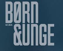 Born og Unge - Feb 2021.JPG