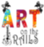 Art on the rails logo no background.jpg