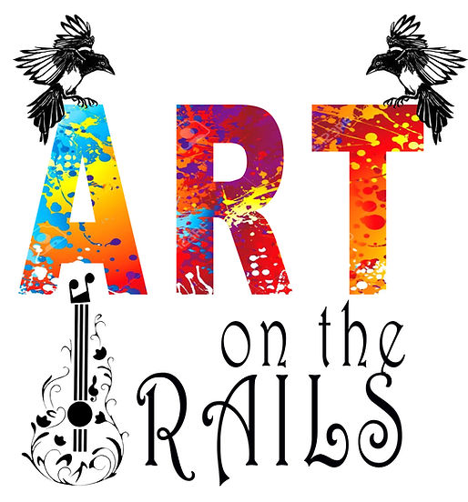 Art on the rails logo no background.jpg
