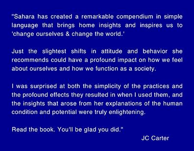 JC Carter.png
