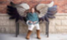 wings*%3Aupped_edited.jpg