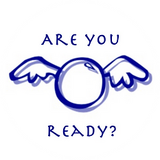 Wings:ready:circle.png