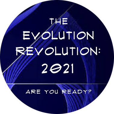Evo2021:ready?.png