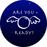 Are you ready? blue.png