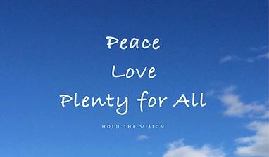 Peace:web copy.png