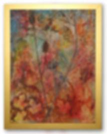Autumn (Evette Halewood)_edited.jpg