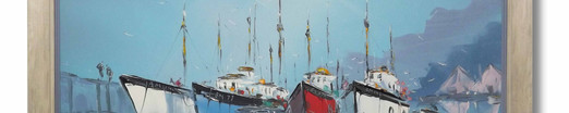 Boats (D Deakins).jpg
