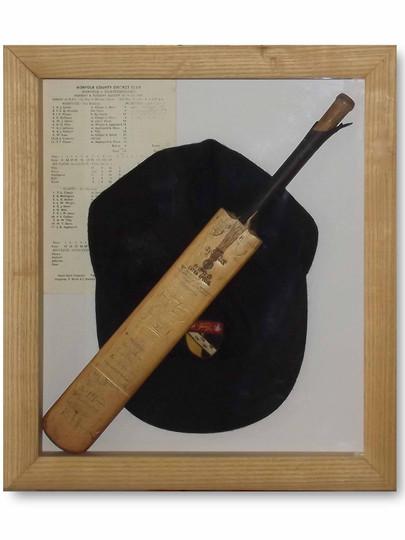 Cricket memories 1.jpg