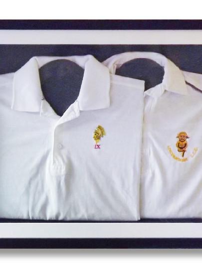 Rugby shirts 2.JPG
