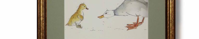 Goose & chick.jpg