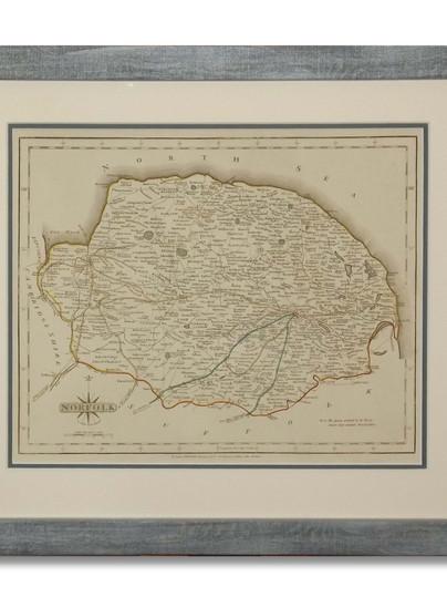 Norfolk map 2.jpg