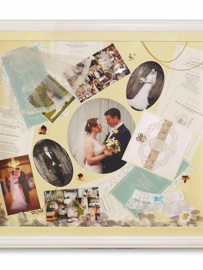 Wedding box.jpg