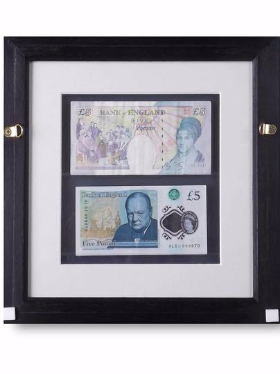 Five Pound Notes (reverse)_edited.jpg
