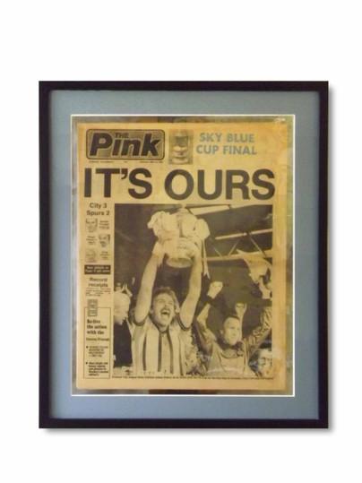 The Pink (original).jpg