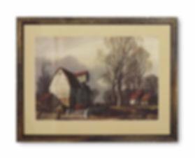 American farm (Rowland Hilden).jpg