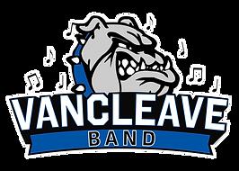 Vancleave Bands Logo