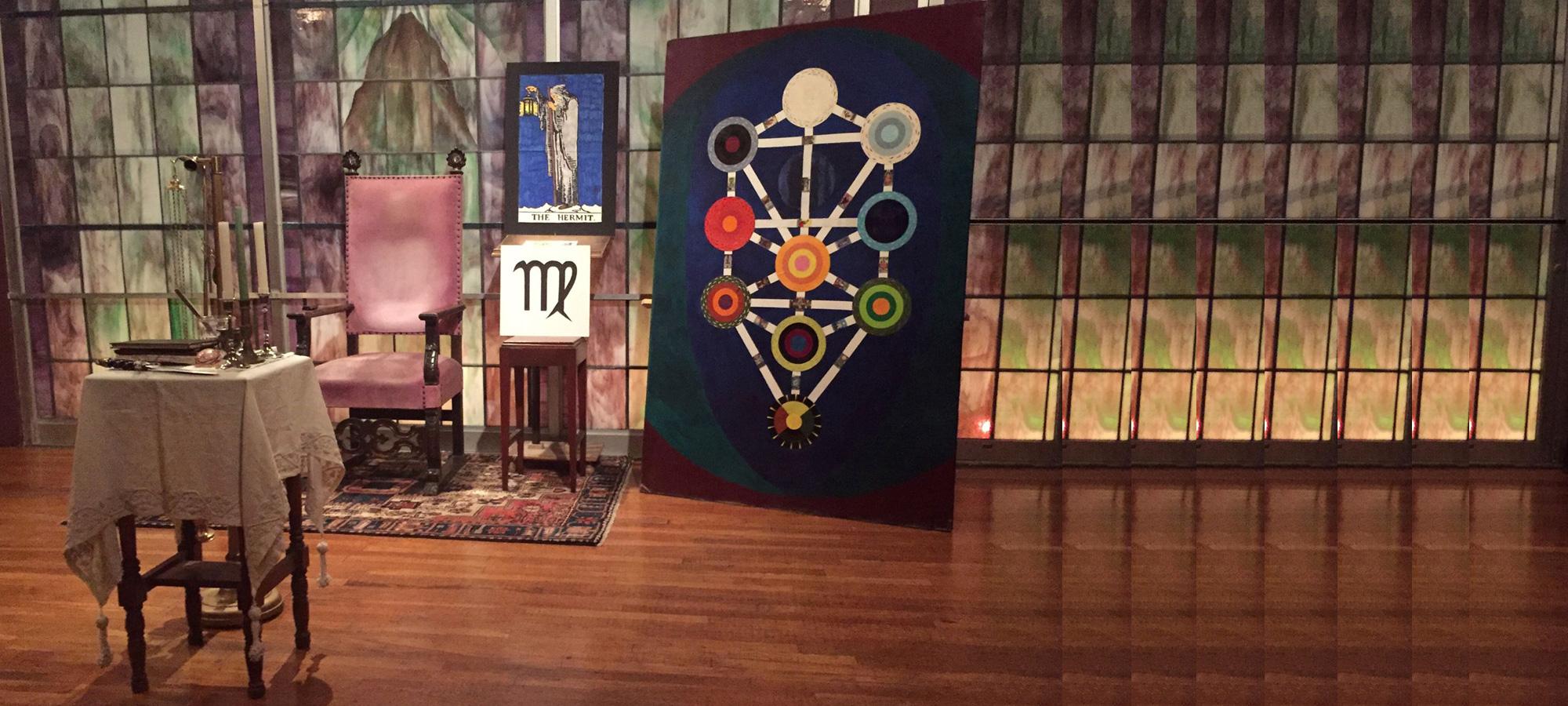 magic-schoolhouse-jack-goelz-teaches-tarot-tree-of-life-altar
