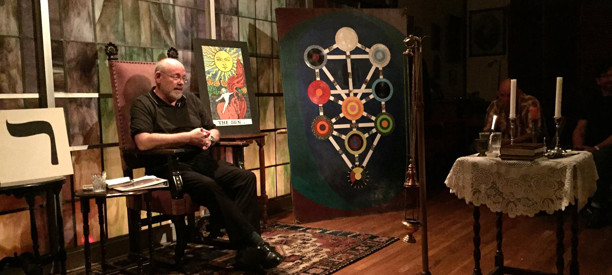 magic-schoolhouse-jack-goelz-teaches-tarot-tree-of-life-01