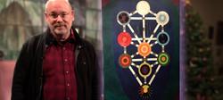 magic-schoolhouse-jack-goelz-teaches-tarot-tree-of-life-03