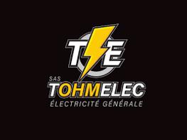 TOHMELEC.png